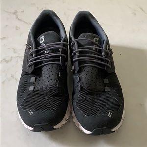 ON tennis shoe